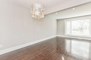 Photo 13: 687 Demaris Court in Burlington: House for sale : MLS®# H4052206