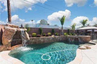 Photo 25: 828 Carob Street in Brea: Residential for sale (86 - Brea)  : MLS®# PW21122068
