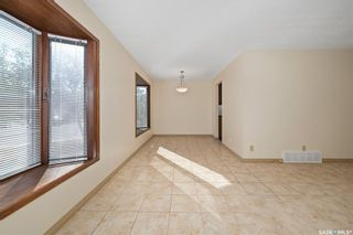 Photo 13: 902 Coppermine Crescent in Saskatoon: River Heights SA Residential for sale : MLS®# SK873602