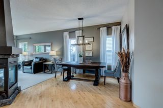 Photo 6: 363 Tuscany Ridge Heights NW in Calgary: Tuscany Detached for sale : MLS®# A1127840