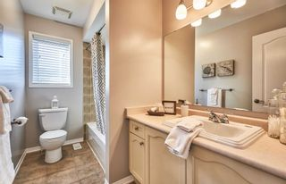 Photo 18: 29 Eastgate Circle in Whitby: Brooklin House (2-Storey) for sale : MLS®# E5090105