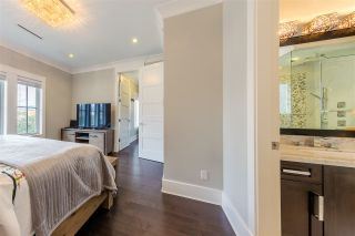 Photo 12: 4592 W 8TH AVENUE in Vancouver: Point Grey House for sale (Vancouver West)  : MLS®# R2547512