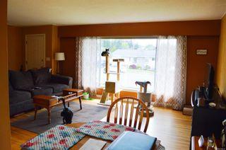 Photo 16: 3775 Maitland St in : PA Port Alberni House for sale (Port Alberni)  : MLS®# 874930