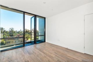 Photo 21: DOWNTOWN Condo for sale : 2 bedrooms : 2604 5th Ave #702 in San Diego