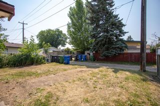 Photo 34: 3726 58 Avenue: Red Deer Detached for sale : MLS®# A1136185