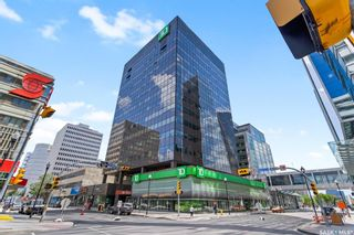 Main Photo: 903 1914 Hamilton Street in Regina: Downtown District Residential for sale : MLS®# SK861100