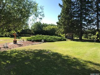 Photo 9: Hill Acreage in Spiritwood: Residential for sale (Spiritwood Rm No. 496)  : MLS®# SK823876