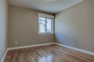 Photo 34: 137 ROYAL CREST Bay NW in Calgary: Royal Oak Detached for sale : MLS®# A1083162