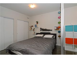 Photo 7: # 405 221 UNION ST in Vancouver: Mount Pleasant VE Condo for sale (Vancouver East)  : MLS®# V1103663