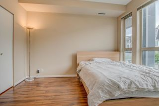 """Photo 13: 287 4133 STOLBERG Street in Richmond: West Cambie Condo for sale in """"REMY"""" : MLS®# R2584638"""