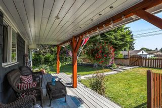Photo 6: 644 Holm Rd in : CR Willow Point House for sale (Campbell River)  : MLS®# 880105