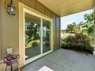 Photo 24: 21 551 Bezanton Way in : Co Latoria Row/Townhouse for sale (Colwood)  : MLS®# 886372