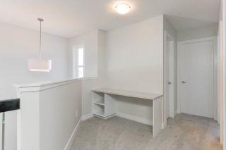 Photo 20: 1033 Berg Place: Leduc House for sale : MLS®# E4262412