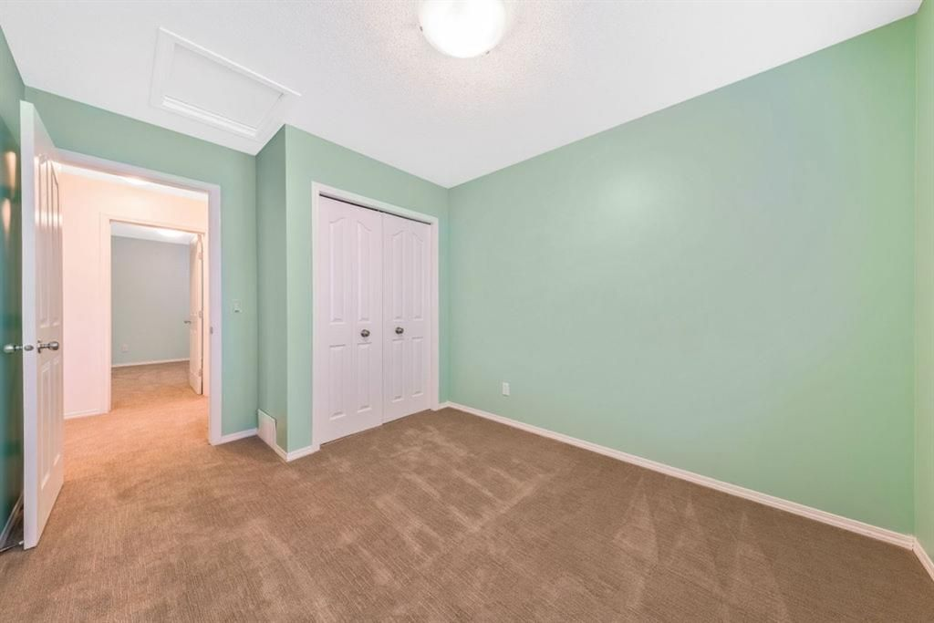Photo 28: Photos: 53 Bridleridge Heights SW in Calgary: Bridlewood Detached for sale : MLS®# A1129360