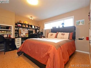 Photo 10: 955 Hereward Rd in VICTORIA: VW Victoria West House for sale (Victoria West)  : MLS®# 755998