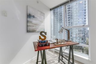 """Photo 9: 903 602 CITADEL PARADE in Vancouver: Downtown VW Condo for sale in """"SPECTRUM"""" (Vancouver West)  : MLS®# R2094812"""