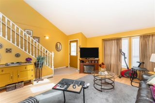 Photo 3: 11 45175 WELLS Road in Chilliwack: Sardis West Vedder Rd Townhouse for sale (Sardis)  : MLS®# R2593439