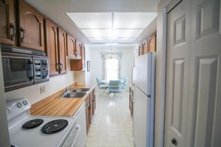 Photo 11: 59 Abington Road in Winnipeg: Southdale Residential for sale (2H)  : MLS®# 202007382