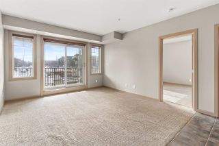 Photo 21: 215 501 Palisades Wy: Sherwood Park Condo for sale : MLS®# E4236135