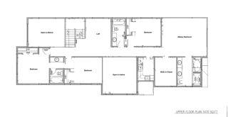Photo 3: 17904 59 Street in Edmonton: Zone 03 House for sale : MLS®# E4229100