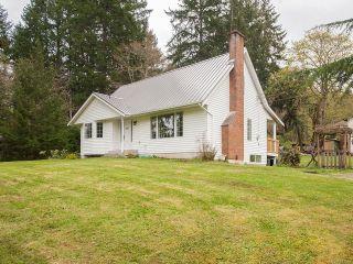 Photo 3: 1274 Maple Bay Rd in DUNCAN: Du East Duncan House for sale (Duncan)  : MLS®# 811958