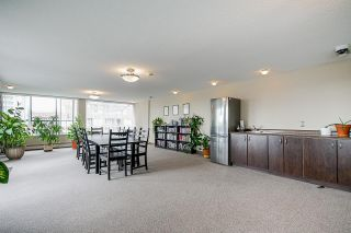 """Photo 25: 601 1333 HORNBY Street in Vancouver: Downtown VW Condo for sale in """"Anchor Point"""" (Vancouver West)  : MLS®# R2603899"""