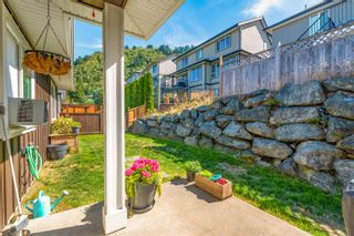 Photo 7: 47050 SYLVAN Drive in Chilliwack: Promontory House for sale (Sardis)  : MLS®# R2616122