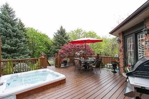 Photo 3: Photos: 15 Stargell Drive in Whitby: Pringle Creek House (2-Storey) for sale : MLS®# E2916203