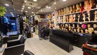 Photo 6: 12 E PENDER Street in Vancouver: Hastings Business for sale (Vancouver East)  : MLS®# C8035931