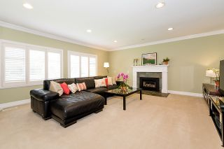 Photo 6: 6907 CYPRESS Street in Vancouver: Kerrisdale House for sale (Vancouver West)  : MLS®# R2368930