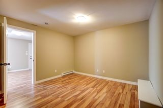 Photo 21: 151 Jackladder Drive in Middle Sackville: 25-Sackville Residential for sale (Halifax-Dartmouth)  : MLS®# 202102418