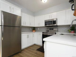 Photo 8: 3027 Metchosin Rd in : Co Hatley Park Half Duplex for sale (Colwood)  : MLS®# 873868