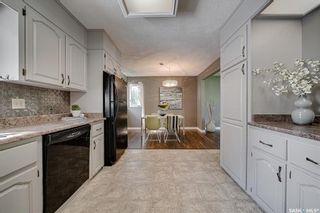 Photo 11: 1902 Ewart Avenue in Saskatoon: Holliston Residential for sale : MLS®# SK870459
