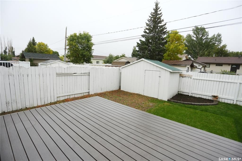 Photo 45: Photos: 206 1st Avenue North in Warman: Residential for sale : MLS®# SK796281