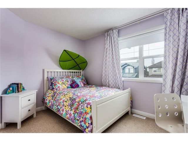Photo 29: Photos: 46 PRESTWICK Parade SE in Calgary: McKenzie Towne House for sale : MLS®# C4103009