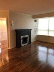 Photo 7: 1409 268 Ridley Boulevard in Toronto: Bedford Park-Nortown Condo for lease (Toronto C04)  : MLS®# C5124041