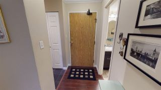 """Photo 27: 214 7751 MINORU Boulevard in Richmond: Brighouse South Condo for sale in """"CANTERBURY COURT"""" : MLS®# R2561174"""