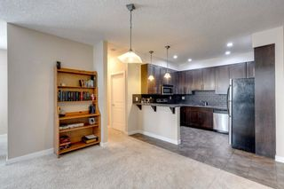 Photo 11: 115 1005 Westmount Drive: Strathmore Apartment for sale : MLS®# A1117829