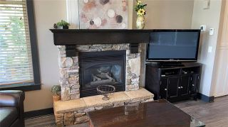 Photo 7: #16A 272 Chicopee Road, in Vernon: Recreational for sale : MLS®# 10236807