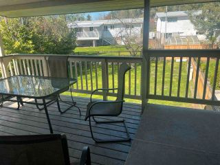 Photo 28: 2 9622 PAULA Crescent in Chilliwack: Chilliwack E Young-Yale 1/2 Duplex for sale : MLS®# R2567998