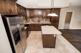 Photo 13: 406 10142 111 Street in Edmonton: Zone 12 Condo for sale : MLS®# E4236469