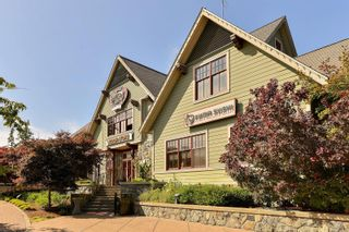 Photo 28: 302 2049 Country Club Way in : La Bear Mountain Condo for sale (Langford)  : MLS®# 882645