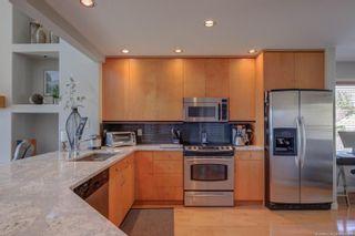 Photo 3: 5197 Silverado Place, in Kelowna: House for sale : MLS®# 10200173