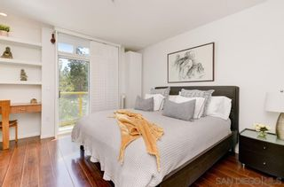 Photo 19: Townhouse for sale : 2 bedrooms : 110 W Island Ave in SAN DIEGO