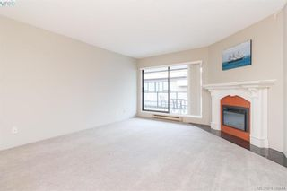 Photo 4: 305 420 Parry St in VICTORIA: Vi James Bay Condo for sale (Victoria)  : MLS®# 828944