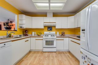 """Photo 11: 3872 ST. THOMAS Street in Port Coquitlam: Lincoln Park PQ House for sale in """"LINCOLN PARK"""" : MLS®# R2588413"""