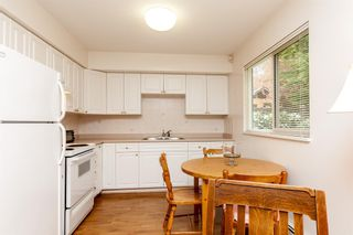Photo 16: 3285 Wellington Court in Coquitlam: Burke Mountain House for sale : MLS®# R2220142