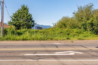Photo 3: 325 Back Rd in : CV Courtenay East Land for sale (Comox Valley)  : MLS®# 875580