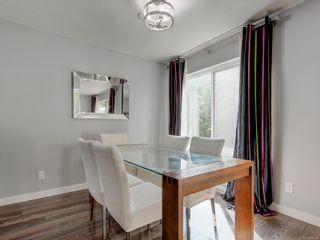 Photo 9: 533 Crossandra Cres in : SW Tillicum Row/Townhouse for sale (Saanich West)  : MLS®# 884498