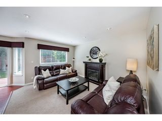 """Photo 11: 3668 155 Street in Surrey: Morgan Creek House for sale in """"Rosemary Heights"""" (South Surrey White Rock)  : MLS®# R2602804"""